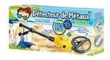 BUKI France KT7020D - Metalldetektor