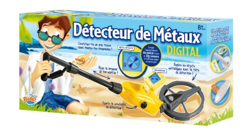 Buki-France-Detector-de-metales-KT7020D