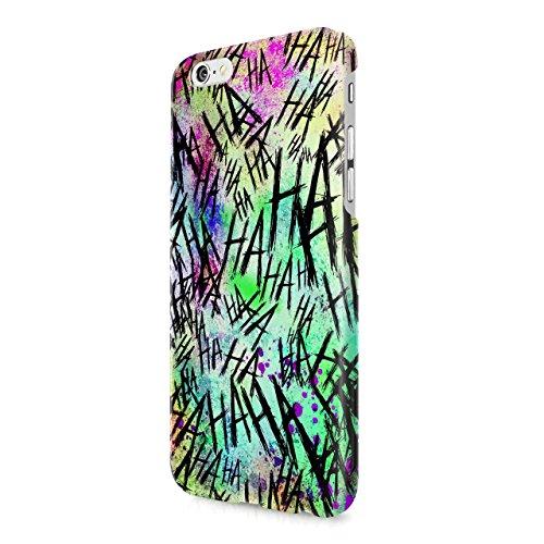 Plástico duro casos impreso todo exterior, proporciona tu teléfono o tablet con protección y aspecto elegante.