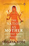 The Nation as Mother: and Other Visions of Nationhood