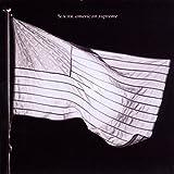 Suicide: American Supreme (Audio CD)