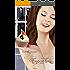 Un amore formato cupcakes (Love Shaped Cupcake, #1)