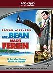 Mr. Bean macht Ferien [HD DVD] [Impor...