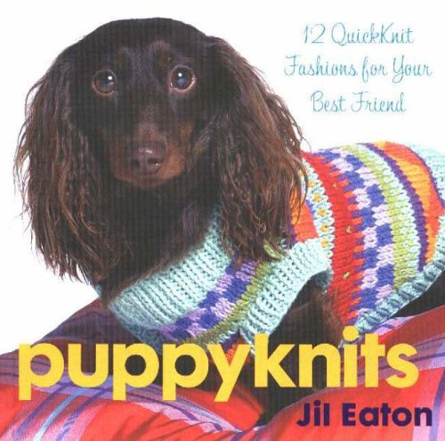puppyknits-12-fast-and-easy-quickknits
