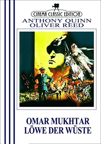 omar-mukhtar-lowe-der-wuste