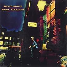 Magnetica Metal David Bowie