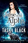 SPECIAL OFFER - Grab the Complete Bundle and save 50%!http://www.amazon.com/dp/B00PQWJQGG        From bestselling author Tasha Black - Read the steamy paranormal romance series that started it all...      Ainsley Connor is determined to turn her b...