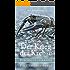 Der Krieg der Krebse: Europas Flusskrebse. Ein Überlebenskampf