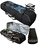 CONCEPT X Kitebag Reisebag EXP 139