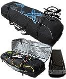 CONCEPT X Kitebag Reisebag EXP 149