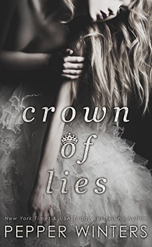 crown-of-lies-truth-and-lies-duet