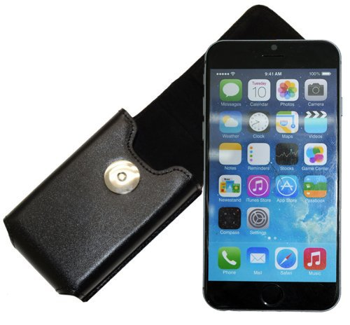 custodia iphone 6s a libro verticale