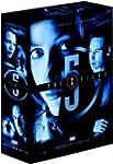 The X Files : Int�grale Saison 5 - Co...