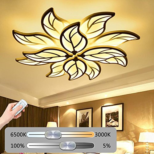 2er Set Wand Spot Strahler Design Leuchte sparsam beweglich Wohn Ess Büro Zimmer