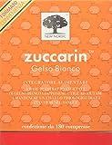 New Nordic Zuccarin Integratore Alimentare per Riduzione Calorie, 180 Compresse