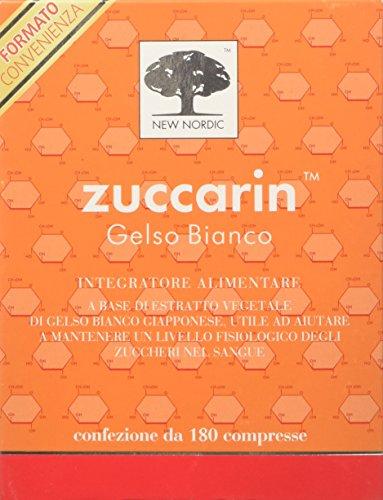 zuccarin