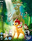 Bambi II [DVD]
