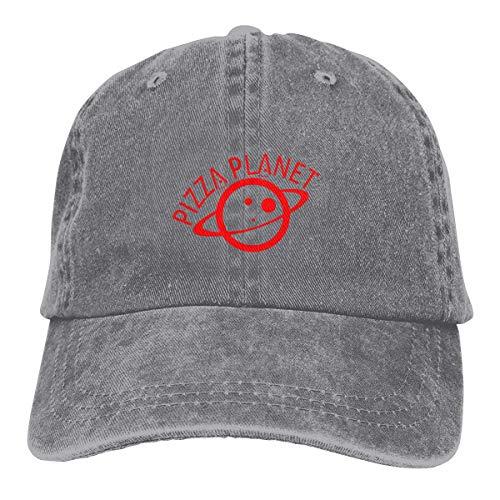 Haloxa Gerade Outta Philly Denim Baseballmütze Einstellbare Baumwolle Sport Strap Cap für Männer Frauen One Size
