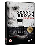 Derren Brown: Infamous [Import anglais]