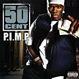 P.I.M.P. (Snoop Dogg Remix) [feat. Snoop Dogg] [Explicit]