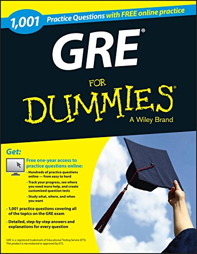 Gre Sample Papers With Answers Pdf