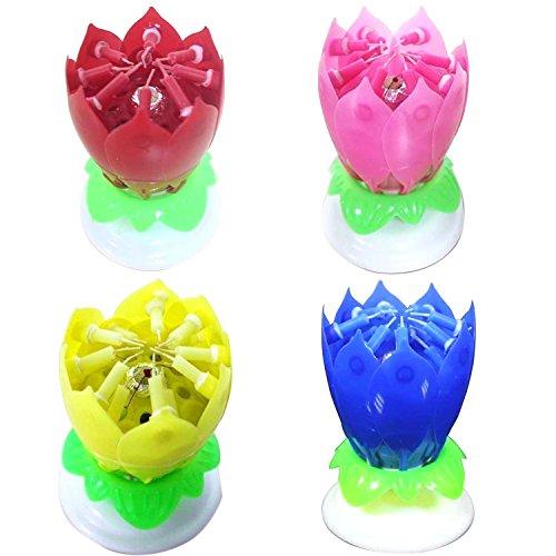 4pcs-increible-loto-giratorio-musical-feliz-cumpleanos-vela-amarillo-azul-rojo-rosado
