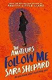Follow Me: The Amateurs 2