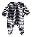 Sigikid Unisex Baby Strampler 162210