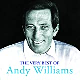 Picture Of The Very Best of Andy Williams
