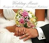 Musique de Mariage...