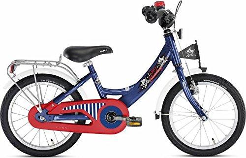 Puky-Kinder-Fahrrad-ZL-Alu-Captn-Sharky-16-4228