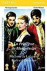 La princesse de Montpensier par Leclerc (II)