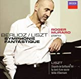 Berlioz/Liszt: Symphonie Fantastique -