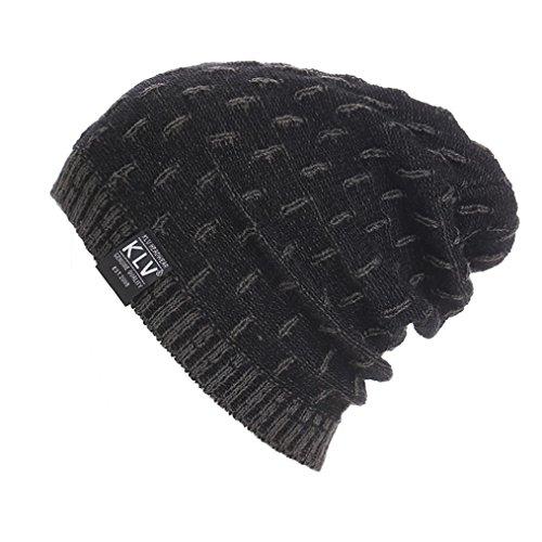 winwintomr-mann-frauen-warmer-hakelarbeit-winter-wolle-knit-ski-slouchy-kappen-hut-grau