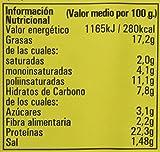 Hijas Del Sol Bio Salchicha Vegetal Alemana, 200 gr
