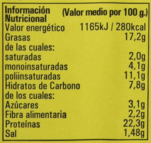 Hijas Del Sol Bio Salchicha Vegetal Alemana 200 gr