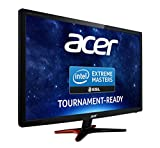 Acer Predator GN246HLBbid 61 cm (24 Zoll) eSports Monitor - 2