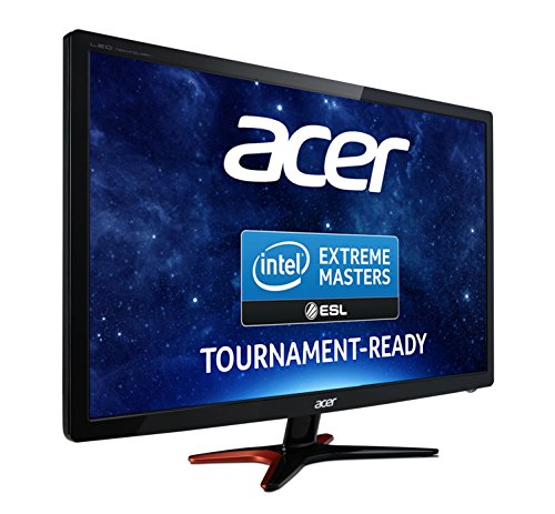 Acer Predator GN246HLBbid - 2