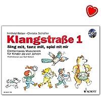 Suchergebnis auf Amazon.de für: arbeitsblatt: Musikinstrumente & DJ ...