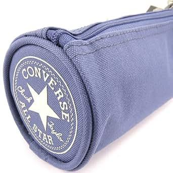 Kit 'Converse' lavender crocus.