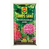 COMPO SANA® Rhododendronerde 20 l