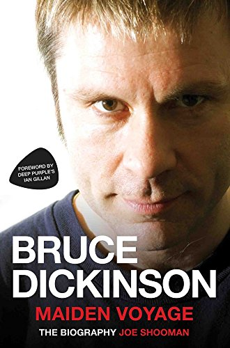 bruce-dickinson-maiden-voyage-the-biography