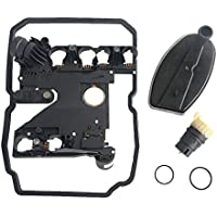 Transmisión Tranny conductor eléctrico placa Kit 1402700561