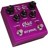Strymon Orbit dBucket Flanger · Pedal guitarra eléctrica