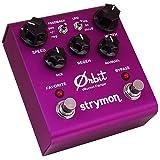 Strymon Orbit dBucket Flanger · Effet guitare