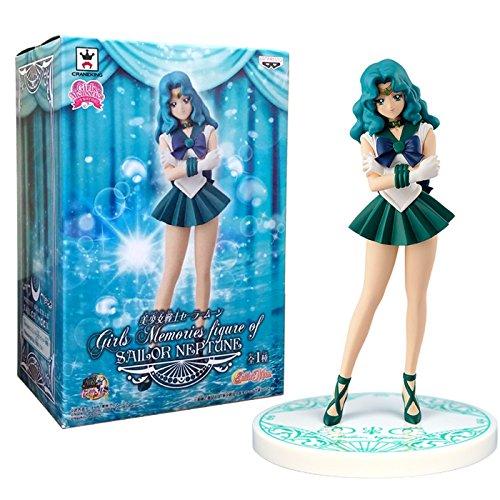 girls-memories-sailor-neptune-figure-banpresto-japan