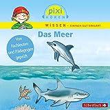 ISBN 3867420971