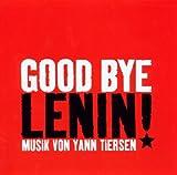 Good Bye Lenin - Ost