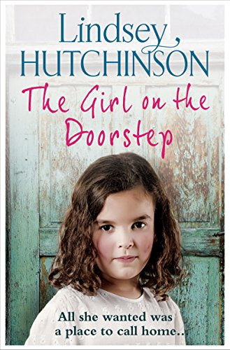 The Girl on the Doorstep: from the bestselling author of The Workhouse Children (A Black Country Novel Book 5)