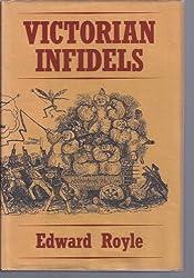 Victorian Infidels